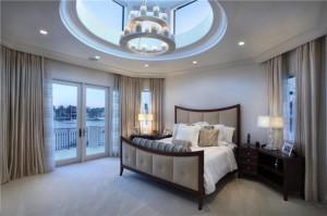 Балкон в спальне balkon-v-spalne-28