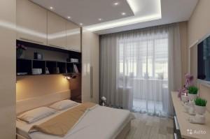 Балкон в спальне balkon-v-spalne-29