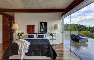 Балкон в спальне balkon-v-spalne-33