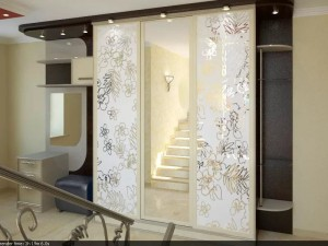 Дизайн шкафа в прихожую 30 лучших фото dizain-shkafa-v-prihozjuju-12