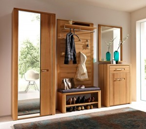 Дизайн шкафа в прихожую 30 лучших фото dizain-shkafa-v-prihozjuju-23
