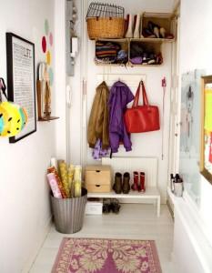 Дизайн шкафа в прихожую 30 лучших фото dizain-shkafa-v-prihozjuju-25