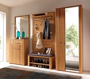 Дизайн шкафа в прихожую 30 лучших фото dizain-shkafa-v-prihozjuju-28