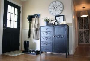 Дизайн шкафа в прихожую 30 лучших фото dizain-shkafa-v-prihozjuju-30