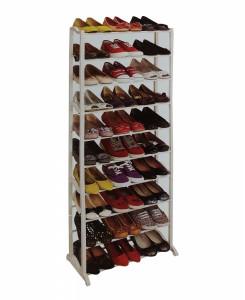 фото тумба для обуви без сиденья